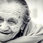 Top 10 Regrets In Life From People On Their Deathbeds…