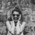 6 Great Reasons Why You Should Smile More Often…