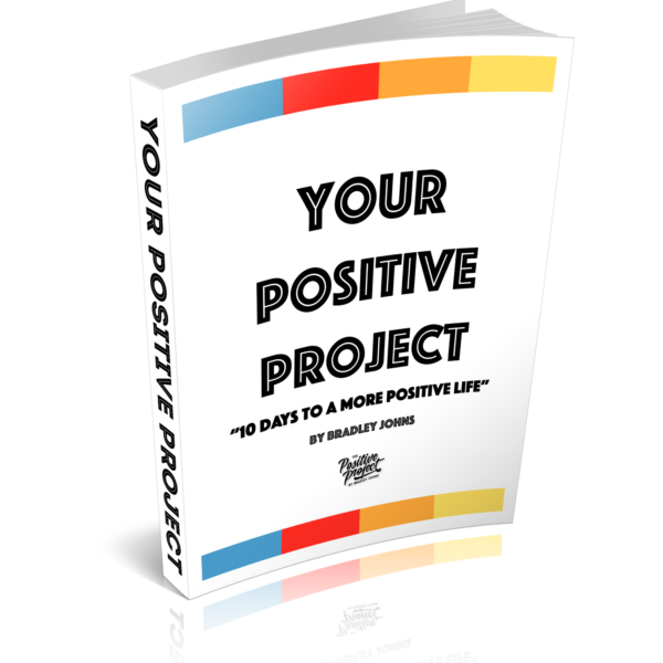 Your Positive Project
